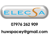 Contact Harrogate Electrician